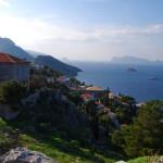Bay View, Greece