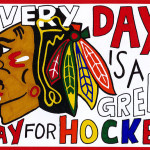 Blackhawk Hockey