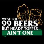 99 Beers