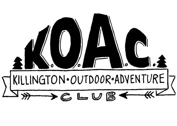 KOAC Logo 2